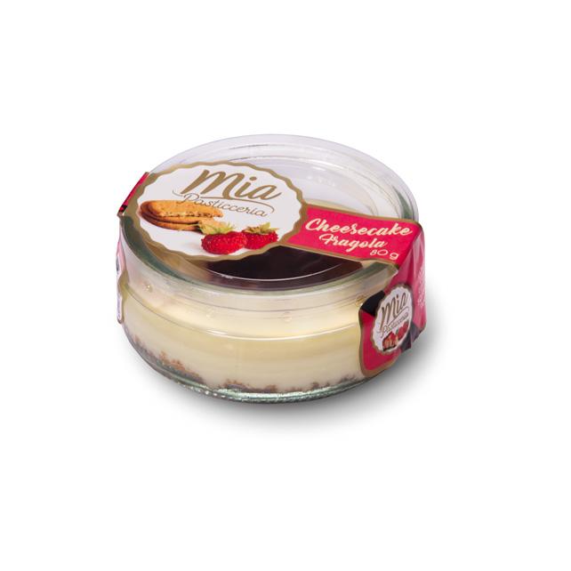 Cheesecake_fragoline_642x642.jpg