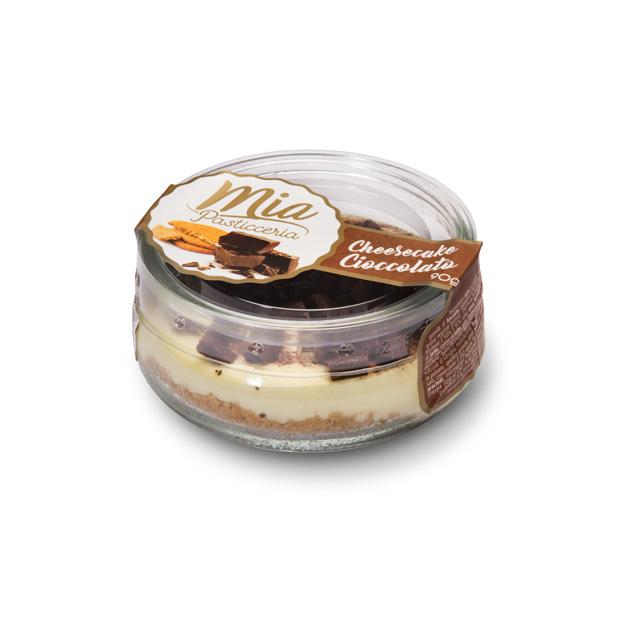 cheesecake_cioccolato_642x642.jpg