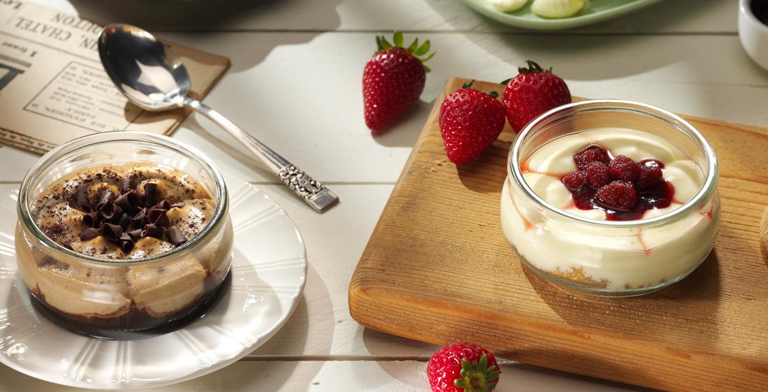 dessert-page-inside.jpg