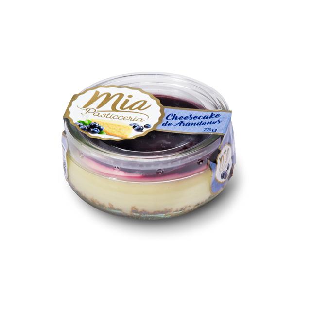 Cheesecake_mirtilli_642x642.jpg