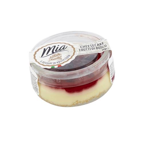 cheesecake-fdb-1.png