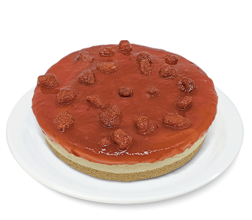cheesecake_fragoline-2-1.png